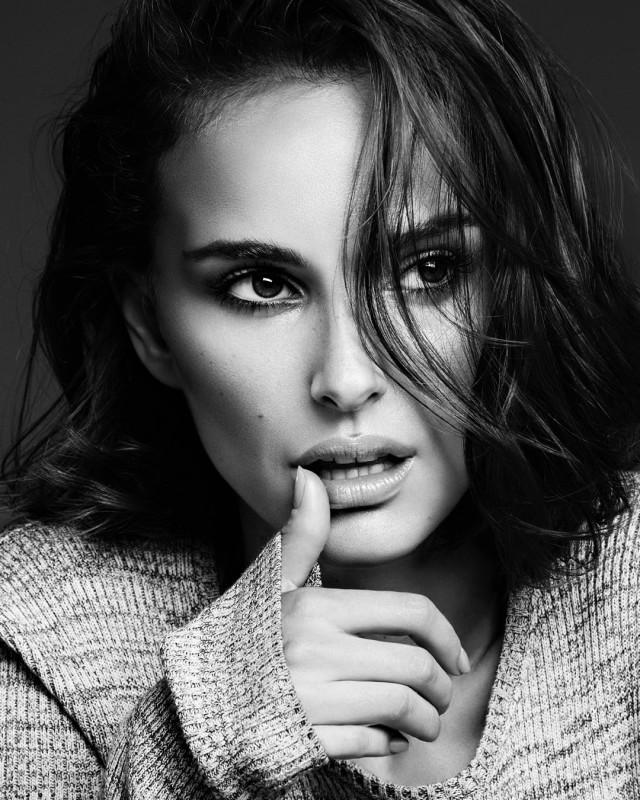 Natalie-Portman-diorskin2016