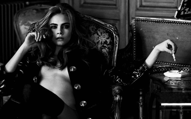 cara-delevingne-wallpapers-wallpaper-43102e91c7b170ead9cc2f6f0a37f1af-large-28110